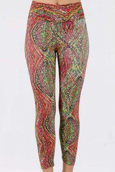 Legging-Pixel-Colors---babadotop-3