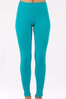 Legging-Mix-Textura-Verde--babadotop3