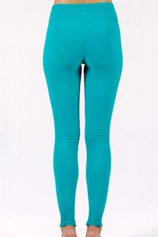 Legging-Mix-Textura-Verde--babadotop1