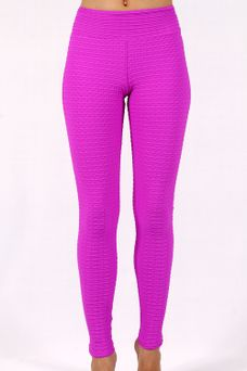 Legging-Mix-Textura-rosa--babadotop3