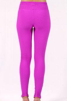 Legging-Mix-Textura-rosa--babadotop1