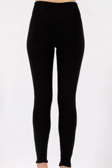 Legging-Mix-Textura-preto--babadotop1