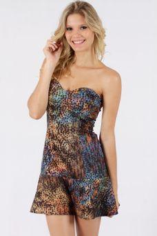 Vestido-Colombina---My-Place---Babadotop4