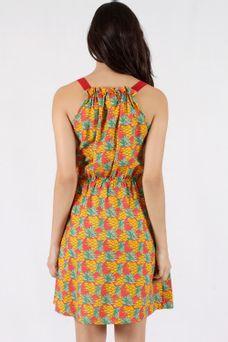 Vestido-Abacaxi-Red---Mercatto---Babadotop3