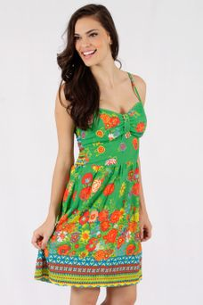 Vestido-Love-Floral-Verde--mercatto--babadotop3