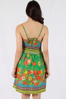 Vestido-Love-Floral-Verde--mercatto--babadotop2