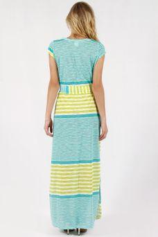 Vestido-Listras-Mix-Verde---mercatto--babadotop3