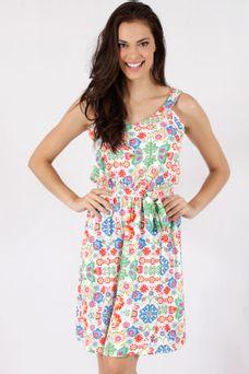 Vestido-Ponto-Floral-Branco---mercatto--babadotop2