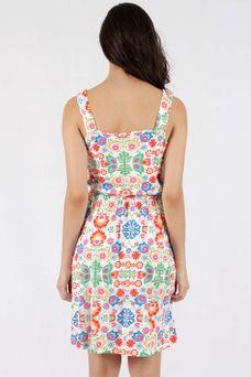 Vestido-Ponto-Floral-Branco---mercatto--babadotop