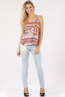 Calca-Jeans-Mini-Puido---mercatto--babadotop2