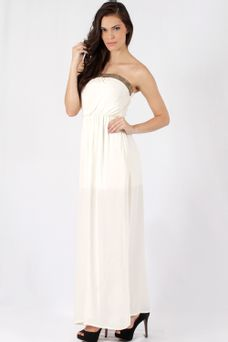 Vestido-Longo-Pedraria-Off-White--babadotop2
