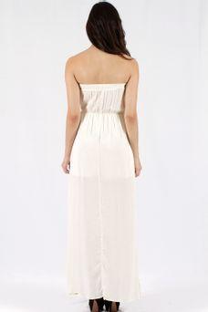 Vestido-Longo-Pedraria-Off-White--babadotop4