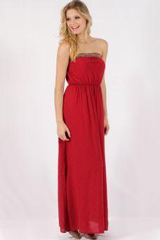 Vestido-Longo-Pedraria-bordo--babadotop2