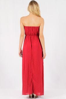 Vestido-Longo-Pedraria-bordo--babadotop3