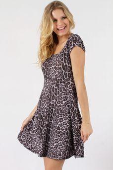Vestido-Onca-Violeta---babadotop2