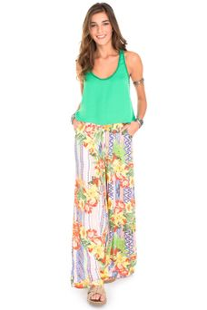 Pantalona-Flores-Maia-Dress3-To-3130052
