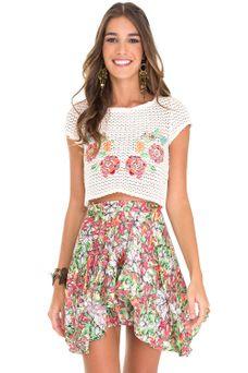 Saia-Pareo-Fiesta-das-Flores-Dress-To-5370004
