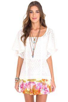 Saia-Estampa-Deserto-Floral-Dress-To-5280141