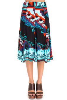 Saia-Midi-Florence-Dress2-To-5280172