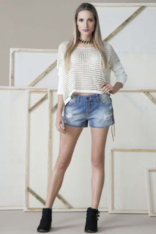 Short-Jeans-Cruzado-My-Place-8060101