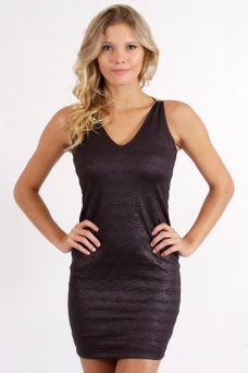 Vestido-Relevo-Preto-MyPlace-5851602---1