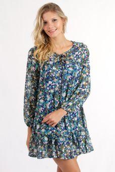 vestidofloralblue-babadotop-4001---2
