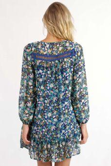 vestidofloralblue-babadotop-4001---5