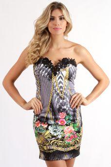 vestidoflowergold-babadotop-2739---1