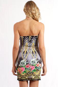 vestidoflowergold-babadotop-2739---4