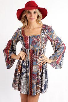 vestidocurtobluepaisley-babadotop-200025---1