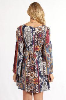 vestidocurtobluepaisley-babadotop-200025---4