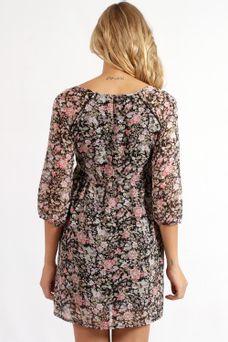 vestidofloralmanga3-4-babadotop-200022---3