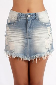 Saia-My-Place-Jeans-Mini-Detonada--1