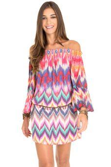 Dress-To-1340379