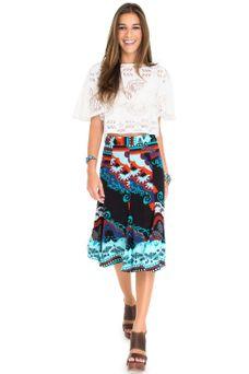 Saia-Midi-Florence-Dress-To-5280172