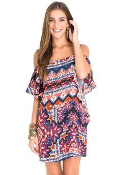 Vestido-Persa-Dress-To-1340375