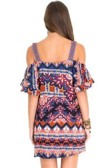 Vestido-Persa3-Dress-To-1340375