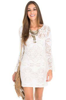 Vestido-Curto-Renda-Dress-To-1320124