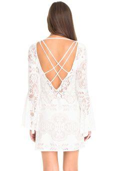 Vestido-Curto-Renda2-Dress-To-1320124