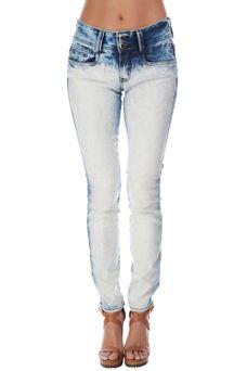 Calca-Very-Skinny-Low-Tie-Dye2-lanca-perfume-01CF243900--1-