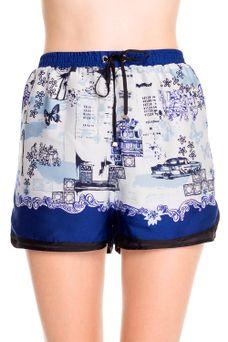 short-azul-dress-1