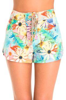short-florido-dress-1