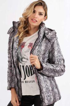 casaco-grey-snake-john-john-23210021-1