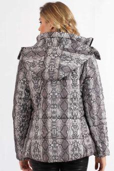 casaco-grey-snake-john-john-23210021-7