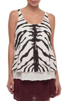 blusa-zebra-1