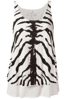 blusa-zebra-3