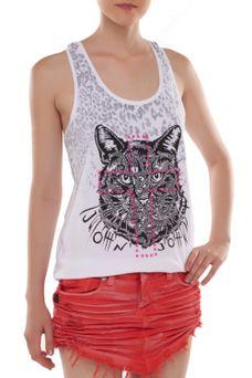 blusa-cat