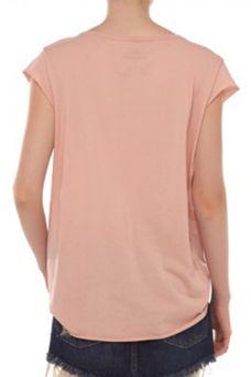 blusa-rosa-john-john-2