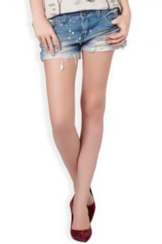 shorts-antartica-john-2