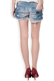 shorts-antartica-john-3